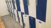 Метални шкафове по поръчка за съблекални_3