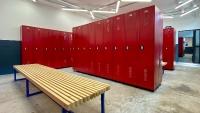 Метални шкафове специална изработка_1