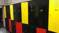 Метални шкафове по поръчка за съблекални_2