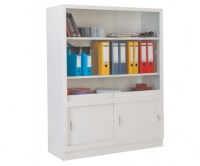 library-cabinet