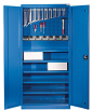 tools-cabinet